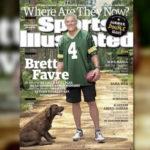 SI_Brett-Favre